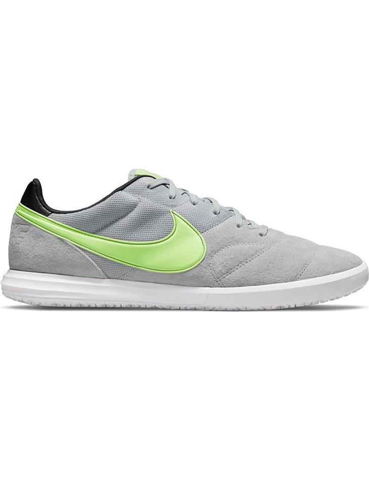 Kopačky Nike pánské vel. 39
