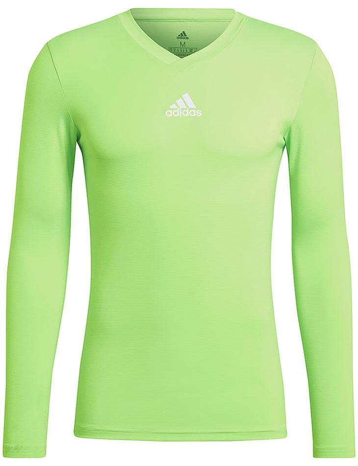 Pánske športové tričko Adidas vel. L