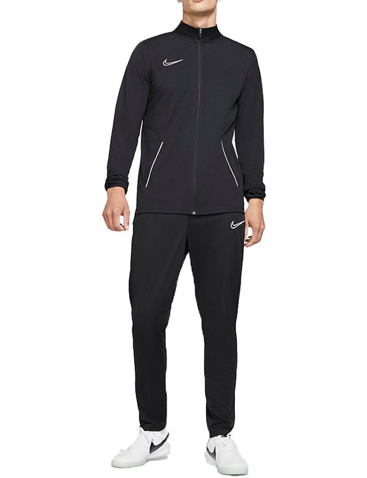 Pánska tepláková súprava Nike vel. 2XL