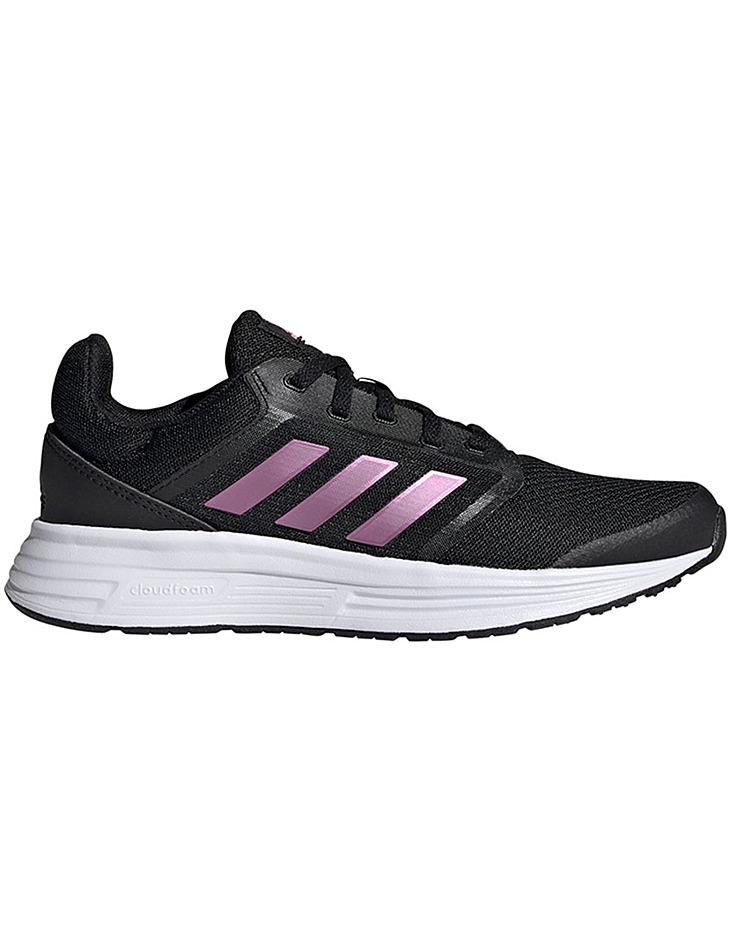 Dámske bežecké topánky Adidas vel. 38