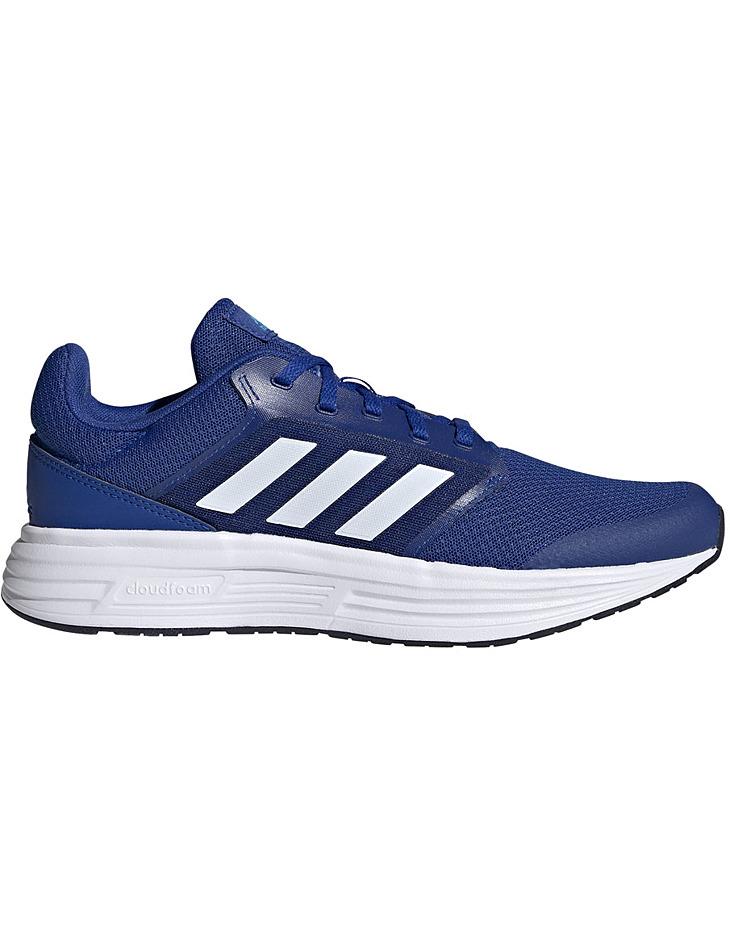 Pánska pohodlná obuv Adidas vel. 46