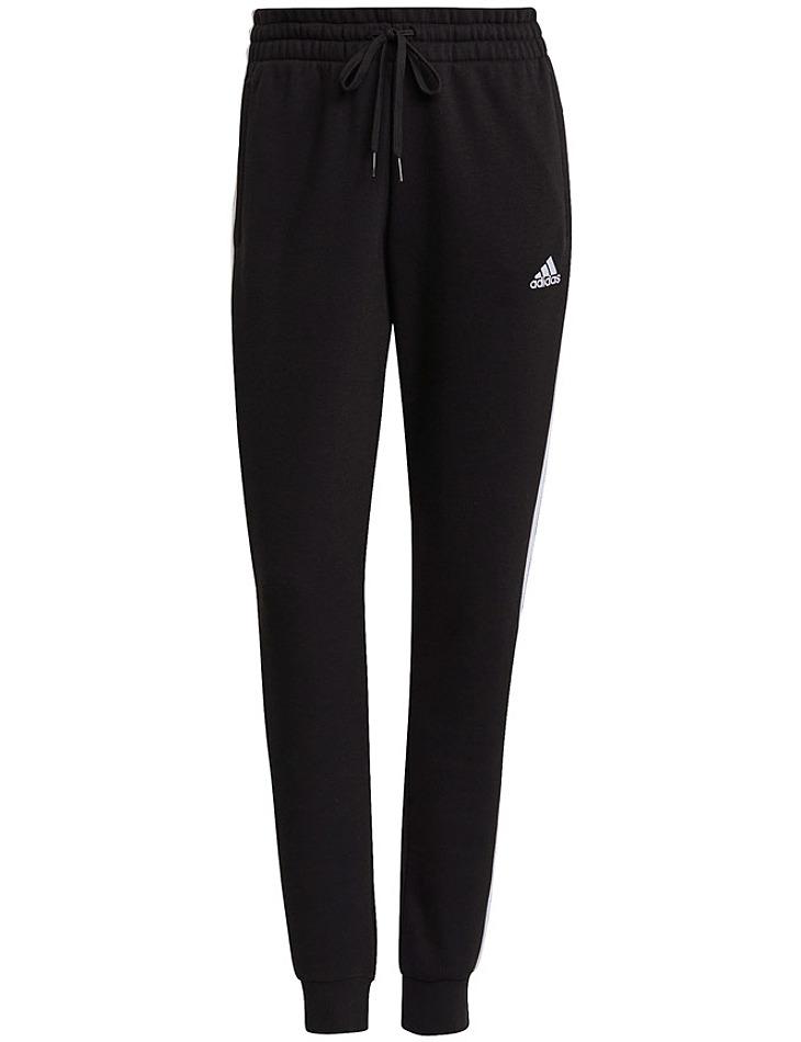 Dámske športové nohavice Adidas vel. M