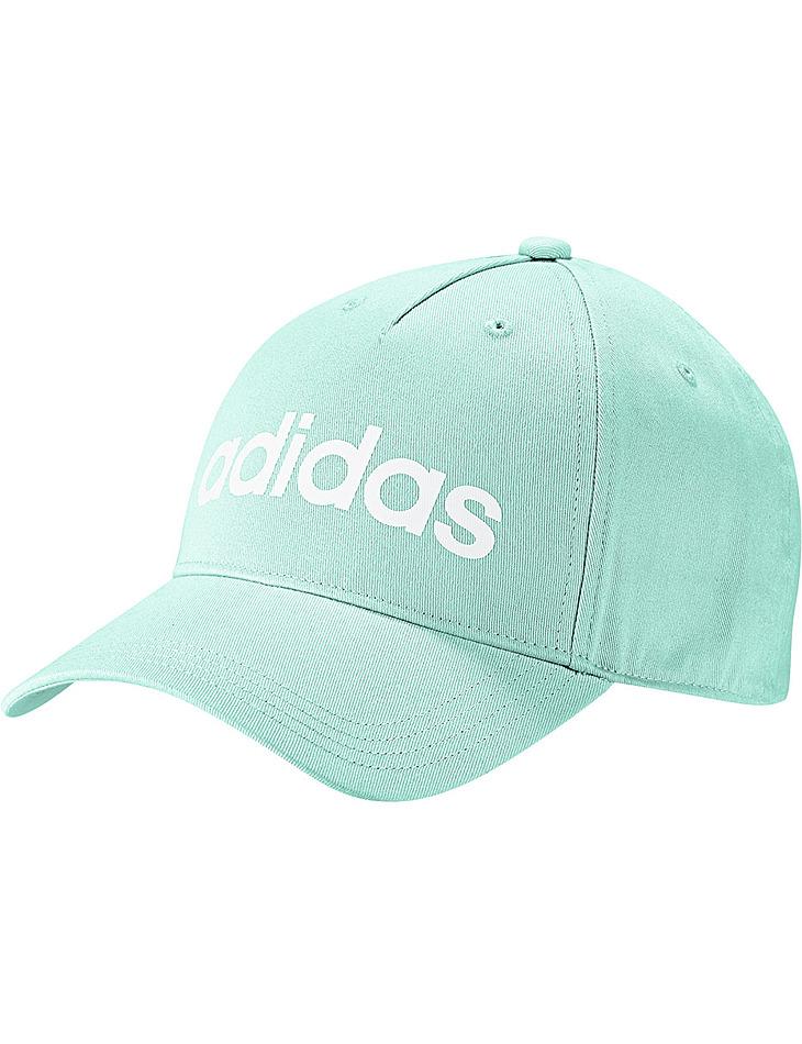 Dámska športové čiapky Adidas