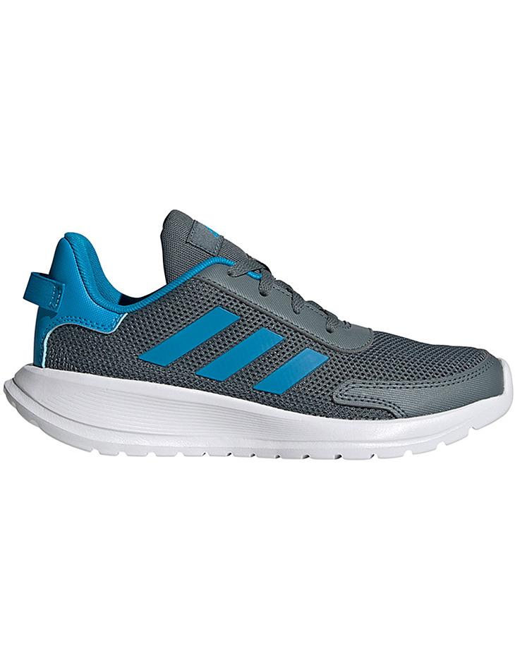 Detské fashion topánky Adidas vel. 35