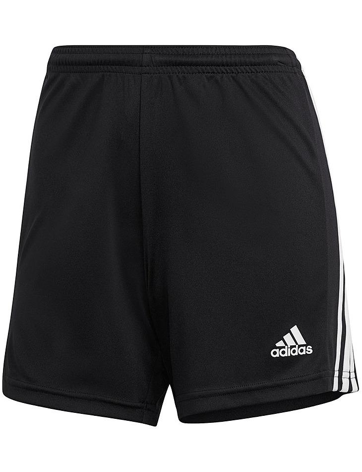 Dámske športové kraťasy Adidas vel. S