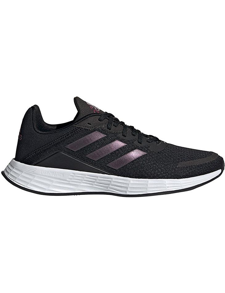 Dámske fashion topánky Adidas vel. 38