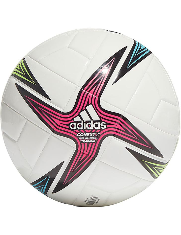 Futbalová lopta Adidas vel. 5