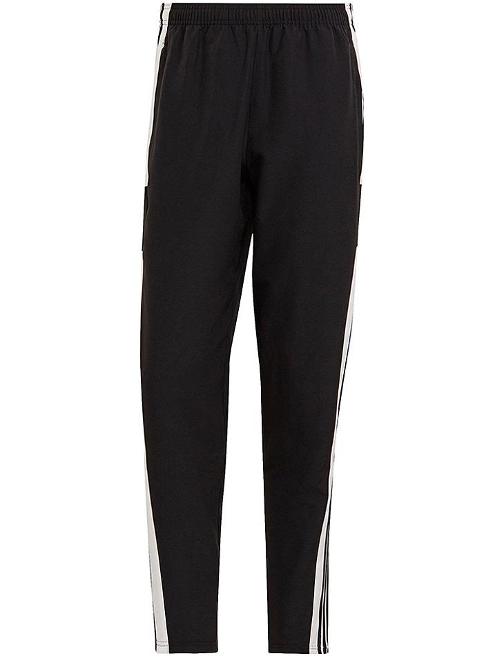 Pánske športové nohavice Adidas vel. L