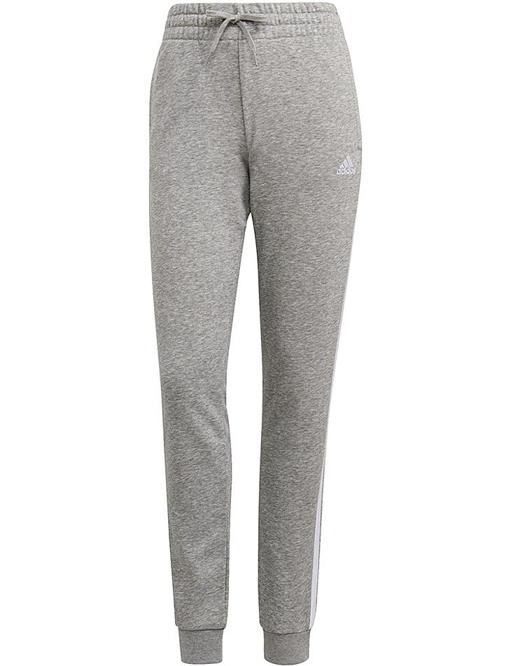 Dámske pohodlné nohavice Adidas vel. XL