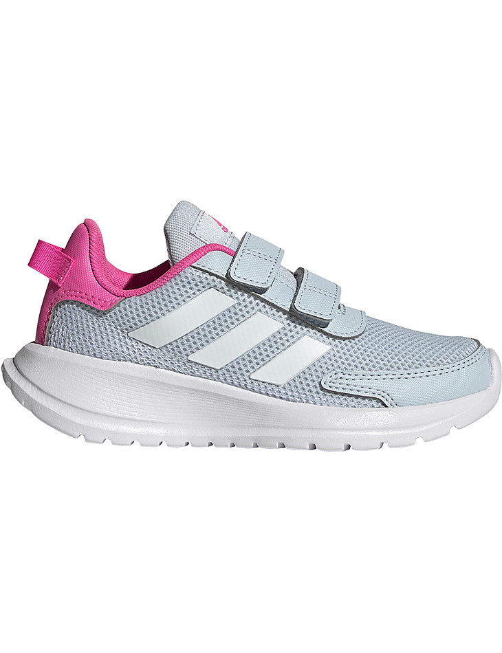 Detské športové topánky Adidas vel. 31
