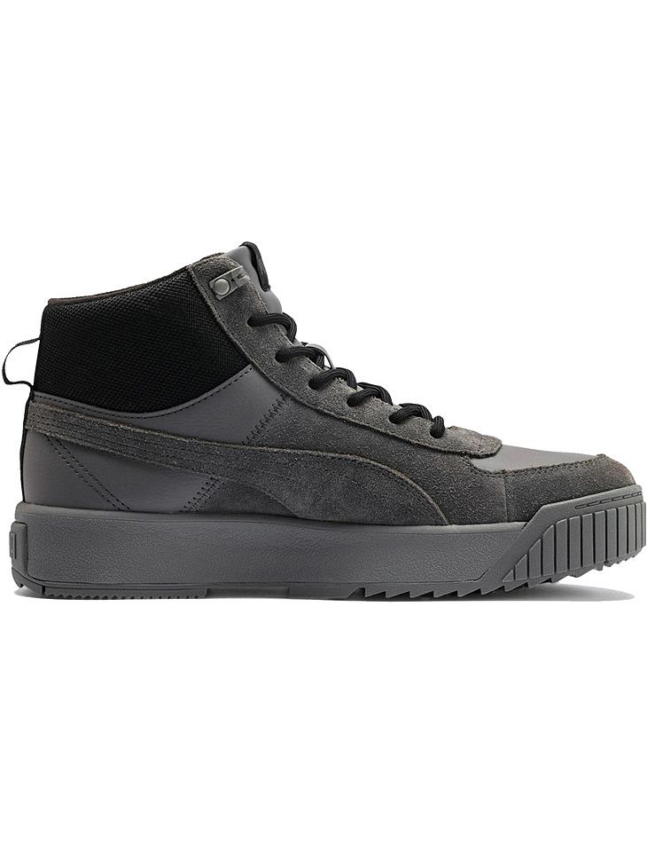 Pánska obuv Puma vel. 42,5