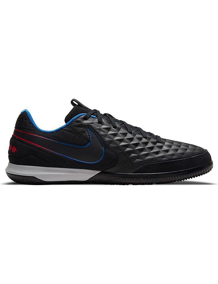 Pánska futbalová obuv Nike vel. 46