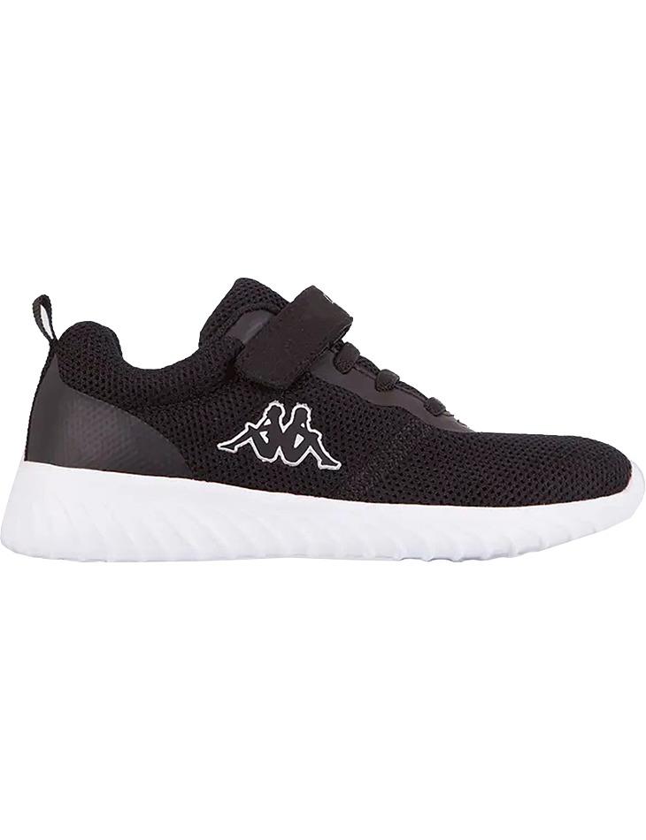 Detské štýlové topánky Kappa vel. 30