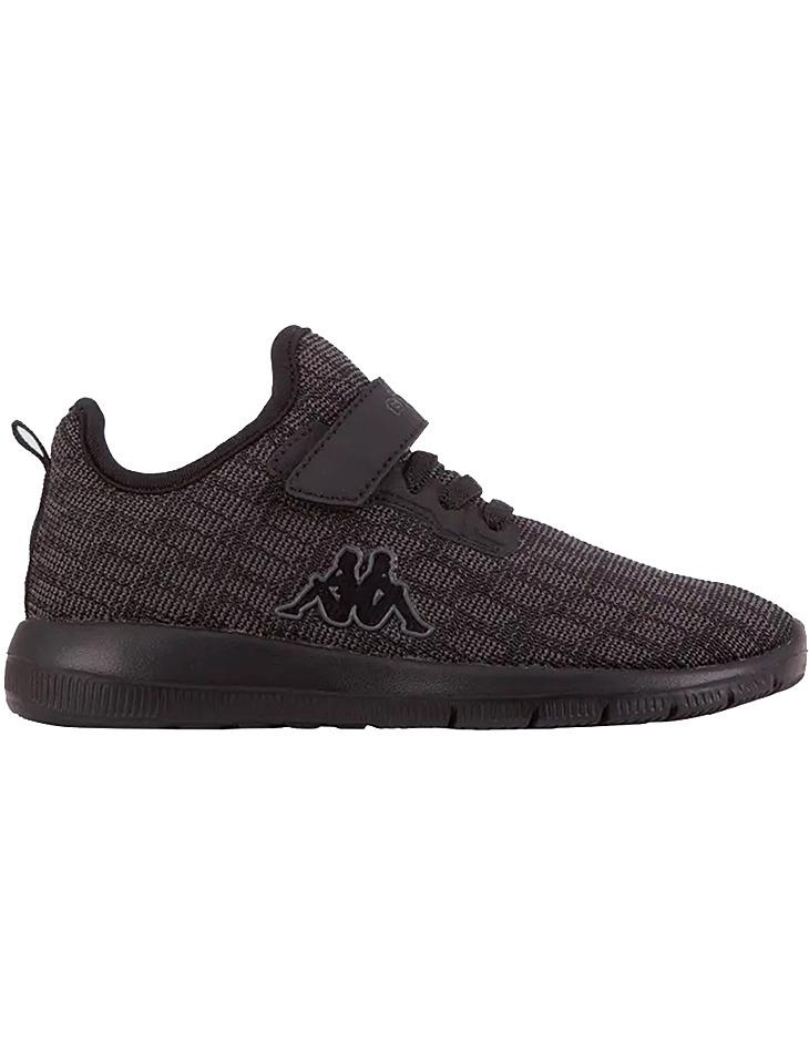 Detské pohodlné topánky Kappa vel. 30