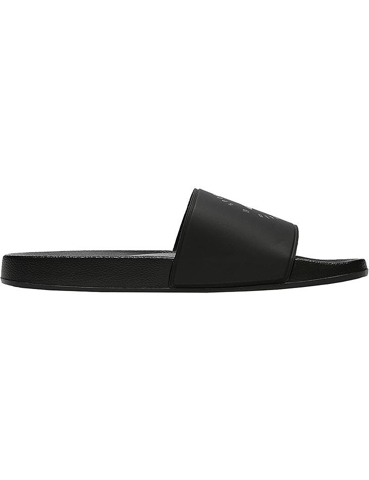 Panské pohodlné papuče 4F vel. 44