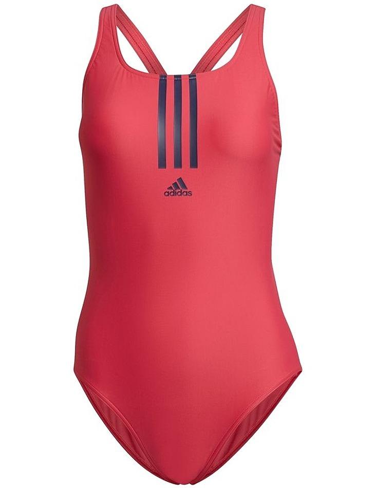 Dámske jednodielne plavky Adidas vel. 44