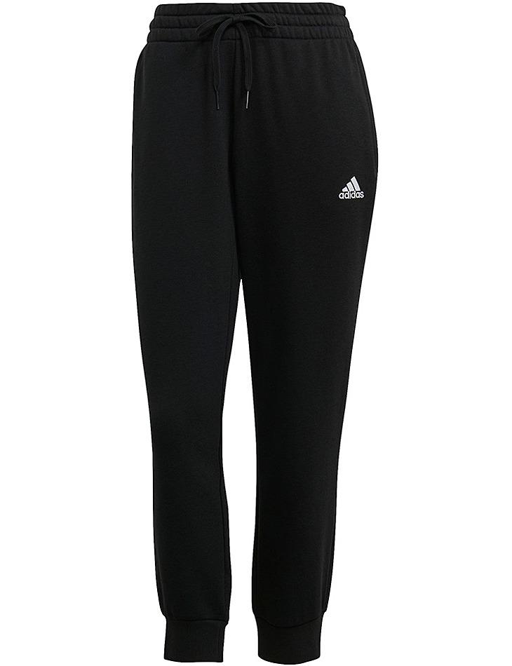 Dámske športové nohavice Adidas vel. L