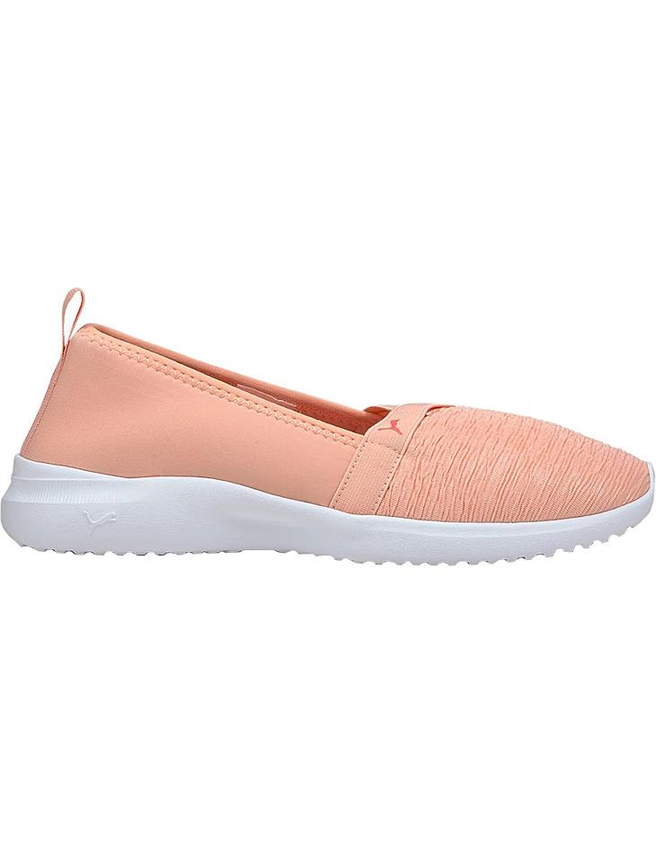 Dámske štýlové topánky Puma vel. 40