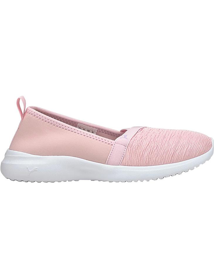 Dámske fashion topánky Puma vel. 40