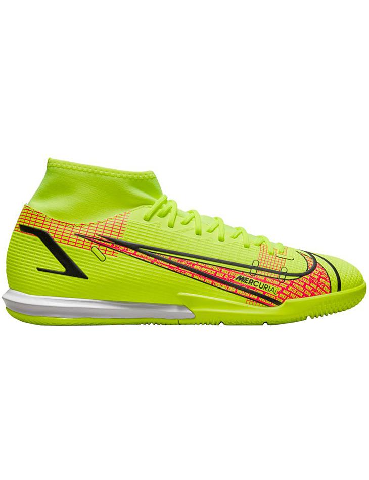 Pánske kopačky Nike vel. 46