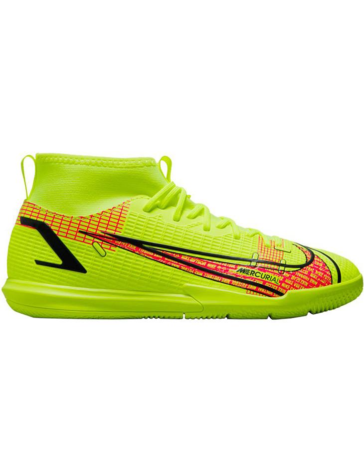Detské kopačky Nike vel. 34