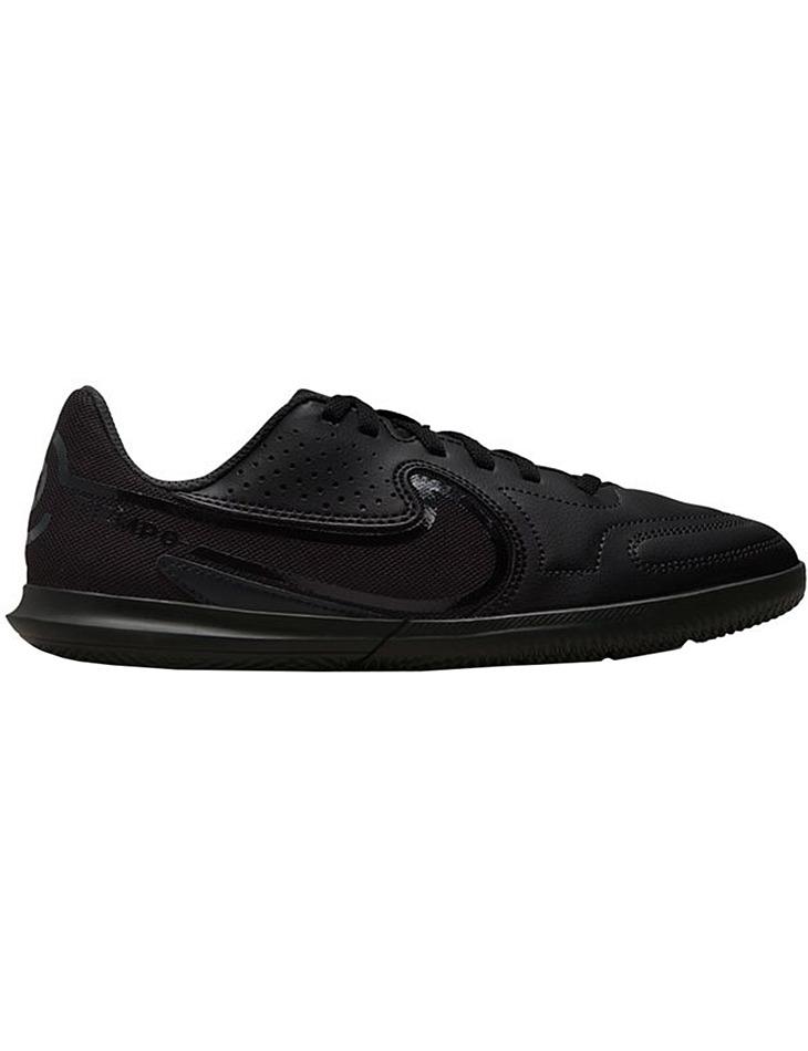 28da3a707e Športová taška Dakota Head