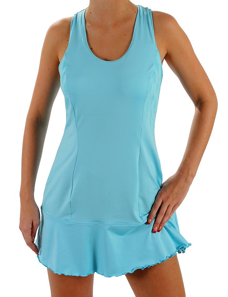 db55525bb17c Dámske tenisové šaty Reebok