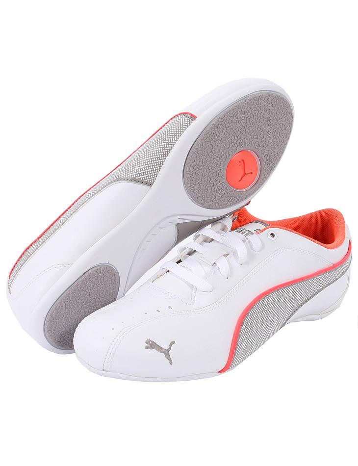 Dámska obuv Puma Talulla  9783311efa1