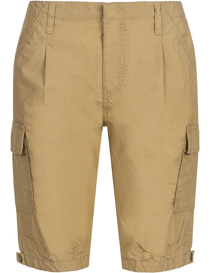 b9c242ec0e Školský batoh Puma