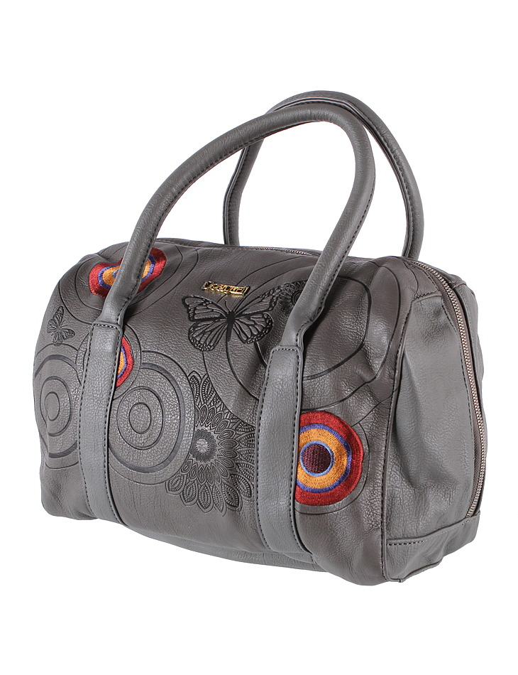 Dámska kabelka Desigual  8ff1e1117fb