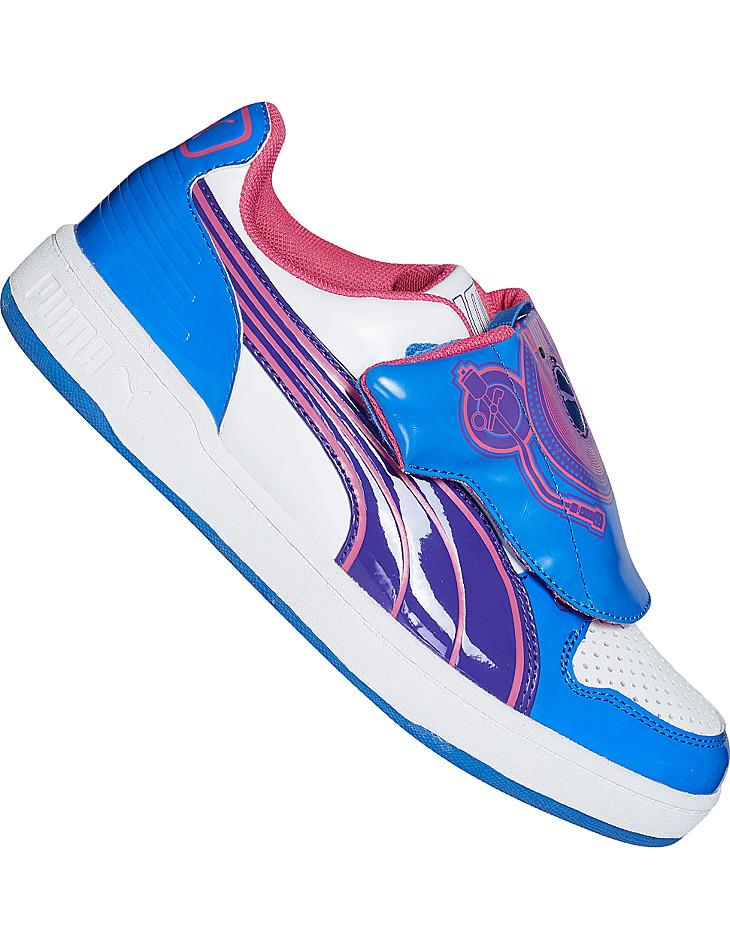 b2dd3522a688e Pánske športové nohavice Adidas Performance | Outlet Expert