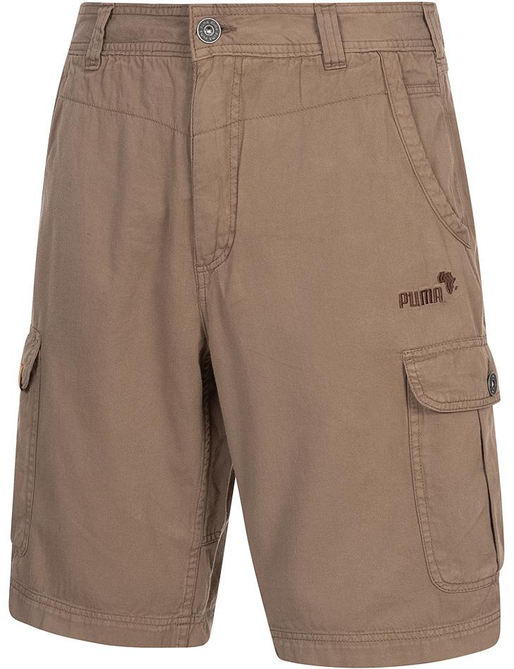 81163e10a Dámske tričko Sublevel | Outlet Expert