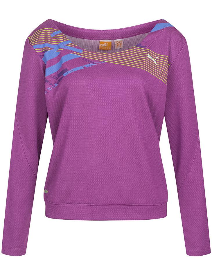 780468200d Turistický batoh Loap Alpinex 25