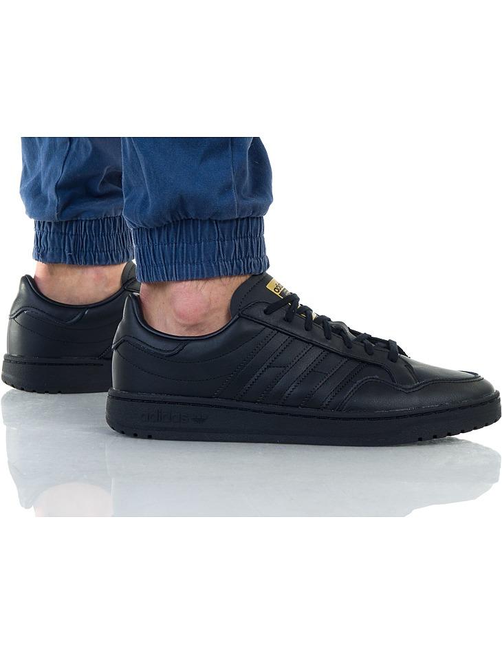 Pánske fashion topánky Adidas vel. 44