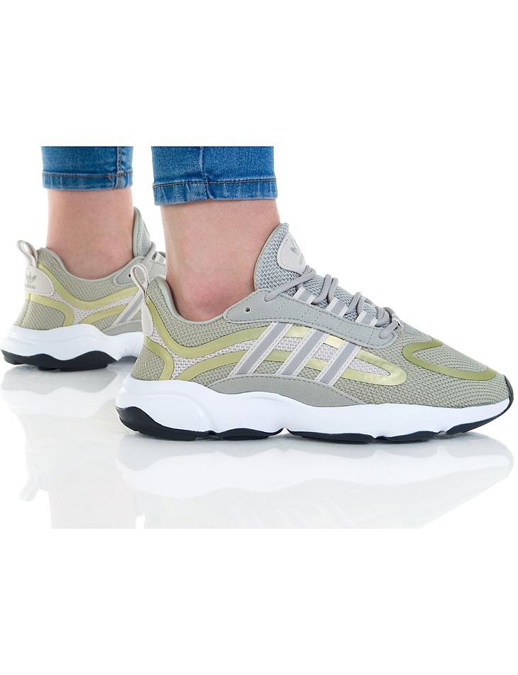 Dámske športové tenisky Adidas vel. 38