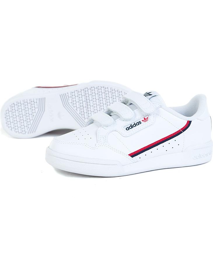 Detské tenisky Adidas vel. 31