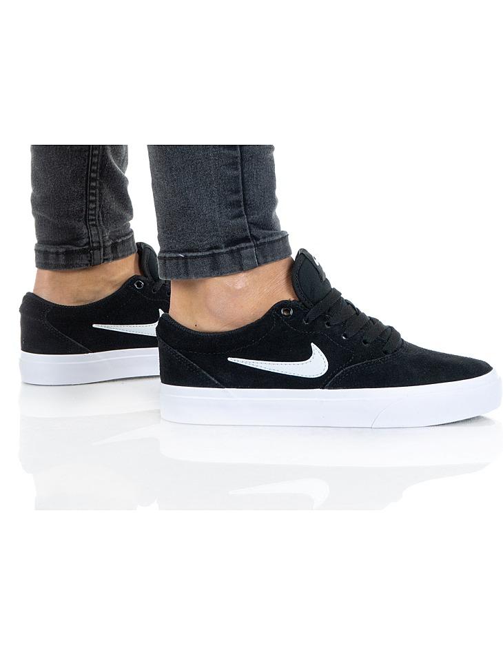 Dámske štýlové topánky Nike vel. 38.5