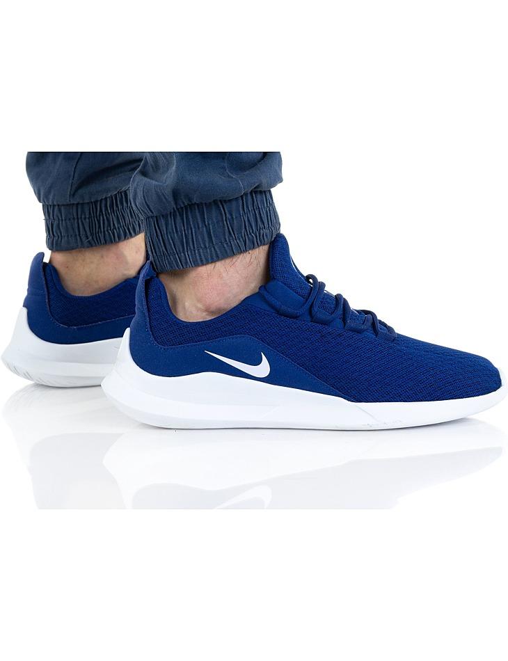 Pánske športové tenisky Nike vel. 44