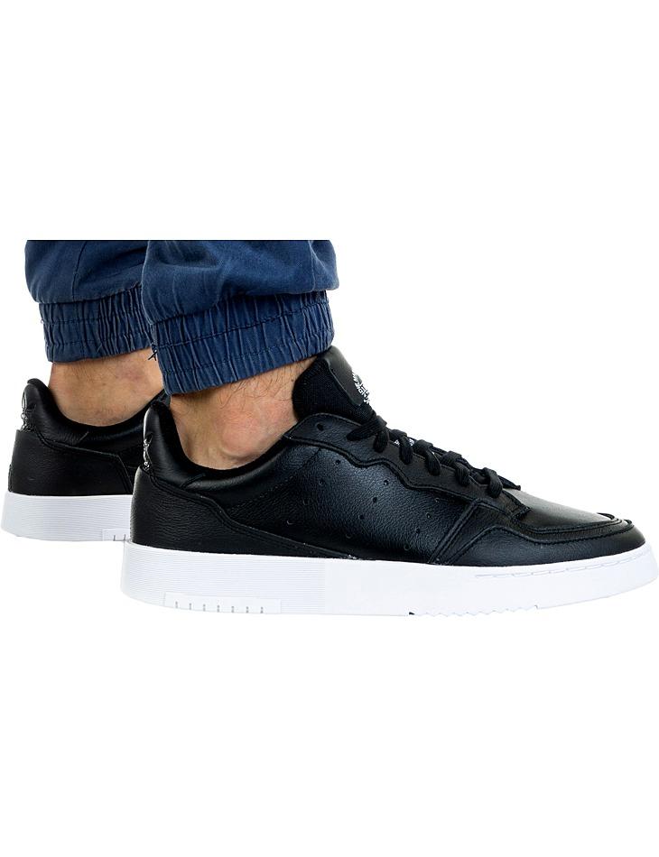 Pánska voĺnočasová obuv Adidas vel. 46