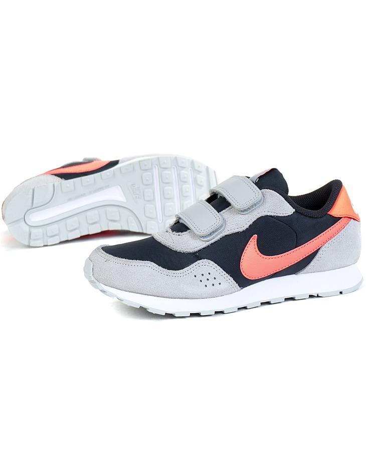 Detské športové tenisky Nike vel. 34