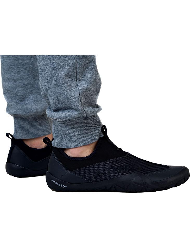 Pánske športové topánky Adidas vel. 40