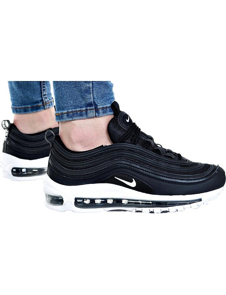 Dámske štýlové topánky Nike vel. 40
