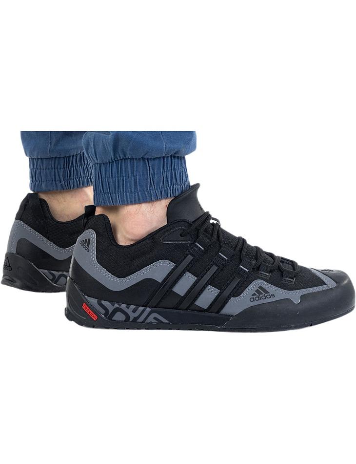 Pánske trekingové tenisky Adidas vel. 44