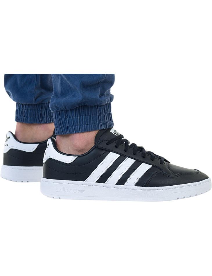 Pánske moderné topánky Adidas vel. 44
