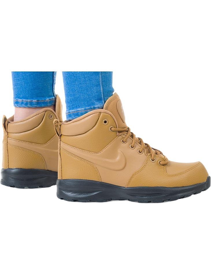 Dámska voĺnočasová obuv Nike vel. 36