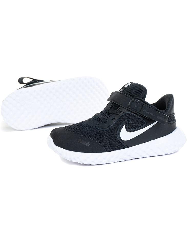Detské topánky Nike vel. 26