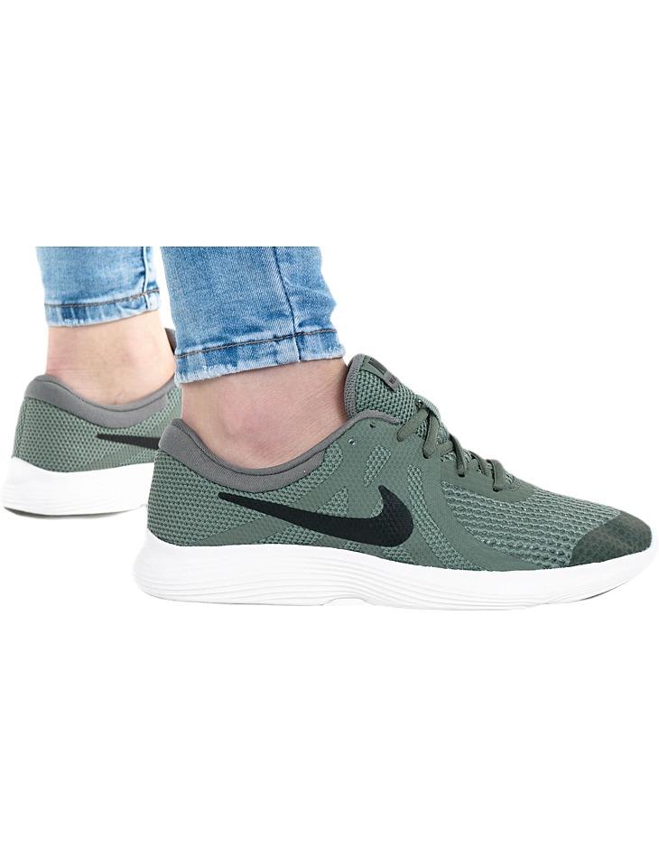 Dámske štýlové tenisky Nike vel. 38