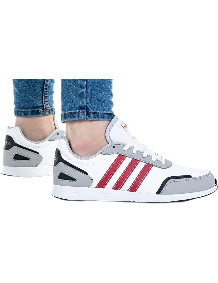Dámske tenisky Adidas vel. 40