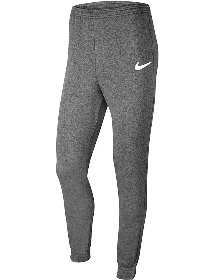 Pánske tepláky Nike vel. M