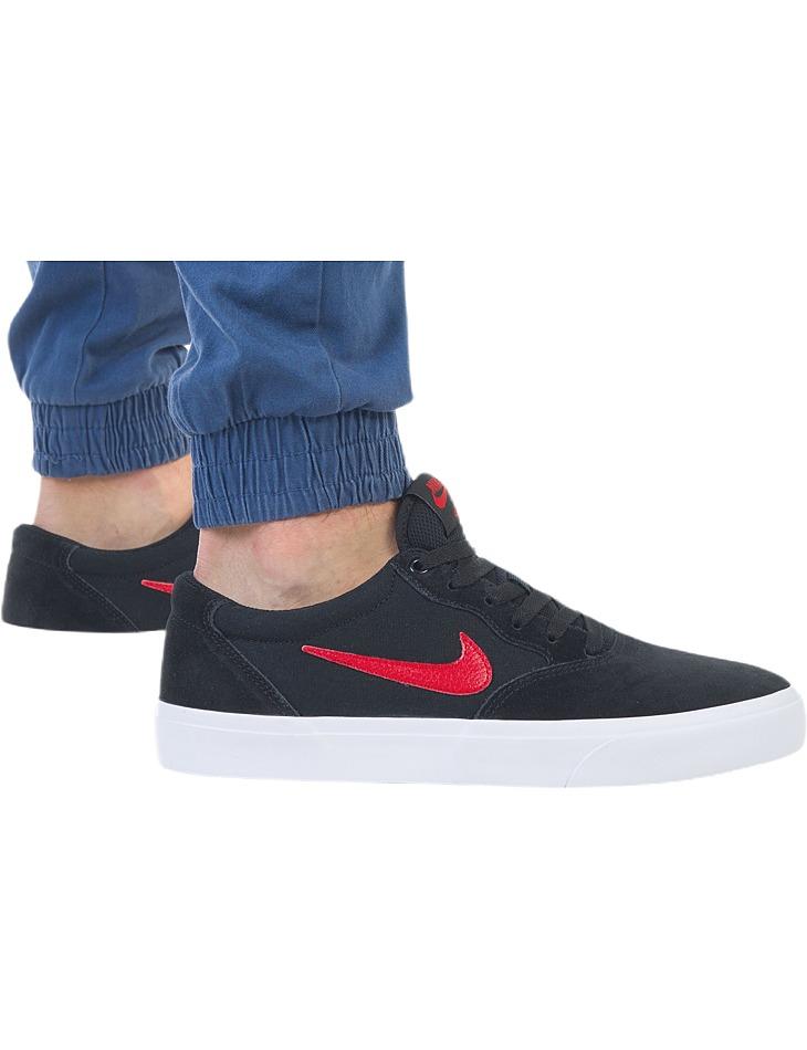Pánske štýlové tenisky Nike vel. 44